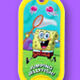 Kooky-Pen-SpongeBob-Dog-Tag