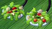 Kooky Cooks 094