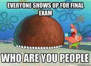 Patrickmeme3