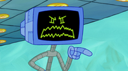 Plankton Gets the Boot 029