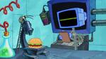 Plankton Retires 043