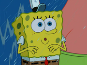 SpongeBob SquarePants vs. The Big One 371