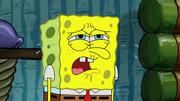 SpongeBob You're Fired 133