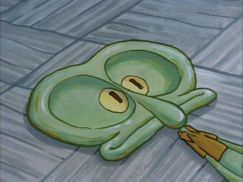 File:Squidward the Unfriendly Ghost 024.png