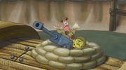 The SpongeBob Movie Sponge Out of Water 089