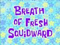 Thumbnail for version as of 02:13, November 25, 2007