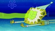 Don't Wake Patrick 083