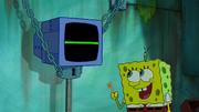 The SpongeBob Movie Sponge Out of Water 430