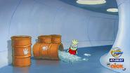 2020-08-01 1200pm SpongeBob SquarePants