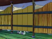 Krusty Krab Training Video 105