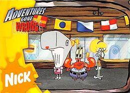 Pearl-Mr-Krabs-Squidward-adventure-card