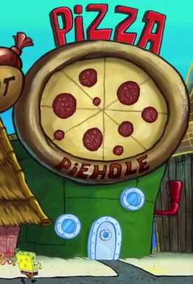File:Pizzaa.png