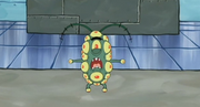 Plankton's Good Eye 08