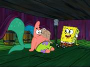 SpongeGod 026