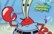 Spongebob-mr-krabs-profile