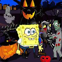 SpongebobHalloween-1
