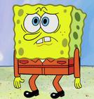 Spongeboprisonerbubbletown