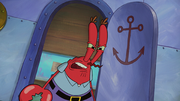 The SpongeBob Movie Sponge Out of Water 199