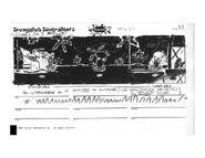 Graveyard Shift Storyboard 18