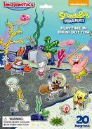 Imaginetics-Playtime-in-Bikini-Bottom
