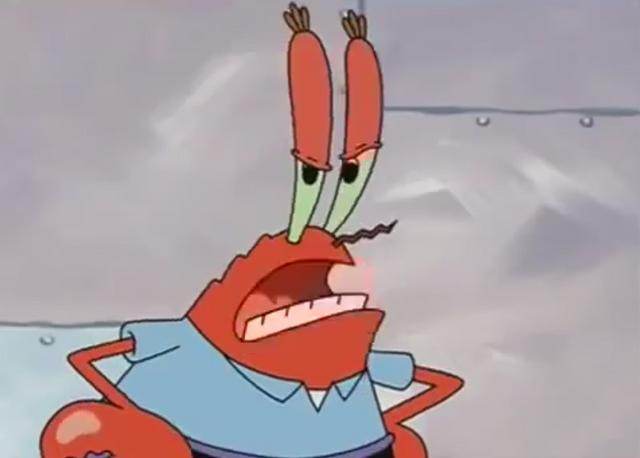 File:Krabs stares at ya.PNG