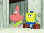 Patrick's Staycation 108