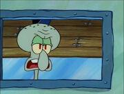 Plankton! 014