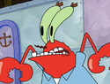 Plankton's Army 136