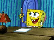 Procrastination 019