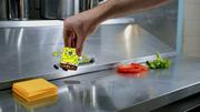 SpongeBob's Big Birthday Blowout 585