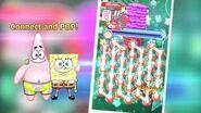 SpongeBob Game Station-0