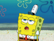 SpongeBob Meets the Strangler 033