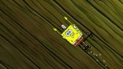 SpongeBob You're Fired 028