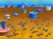SpongeGod 011