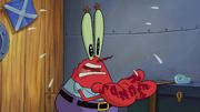 The SpongeBob Movie Sponge Out of Water 217