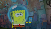 The SpongeBob Movie Sponge Out of Water 323