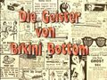 60b Episodenkarte-Die Geister von Bikini Bottom