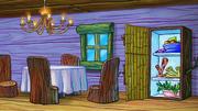 A Cabin in the Kelp 083