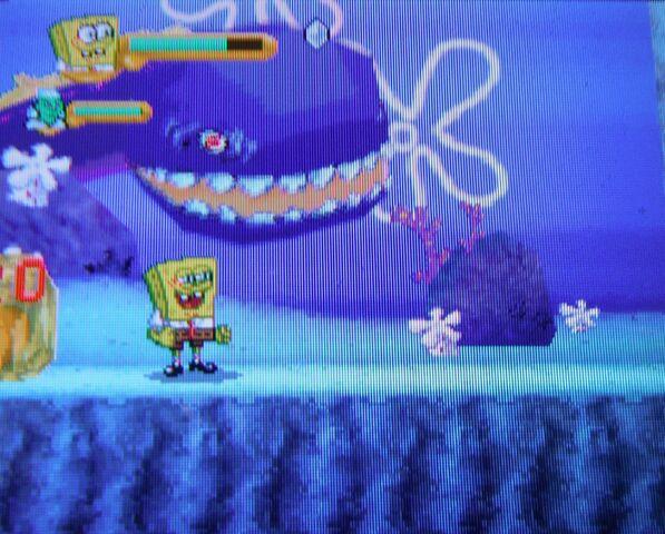 File:Giant Eel in Globs of Doom DS.jpg