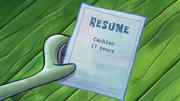 Goodbye, Krabby Patty 188