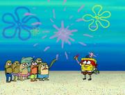 Krabby Land 101