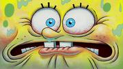 Krabby Patty Creature Feature 159