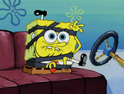 Mrs. Puff, You're Fired 012