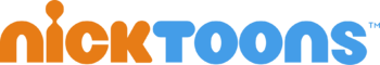 2014-present logo