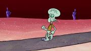 SpongeBob's Place 105