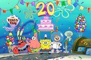 Spongebob20