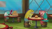 The SpongeBob Movie Sponge Out of Water 062