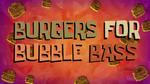 Burgersforbubblebasstitlecard