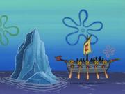 Dear Vikings 198