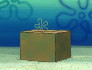 Idiot Box 045